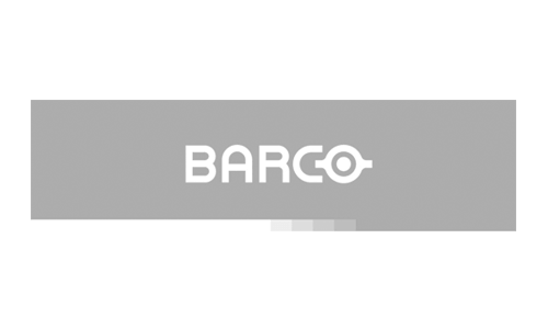 barco-sw
